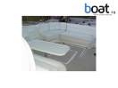 Bildergalerie Sea Ray 540 Da Fresh Water - Foto 4