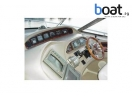 Bildergalerie Sea Ray 540 Da Fresh Water - Foto 5