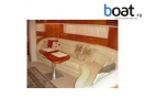 Bildergalerie Sea Ray 540 Da Fresh Water - Foto 6