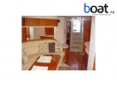 Bildergalerie Sea Ray 540 Da Fresh Water - Foto 7