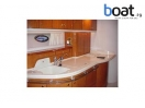 Bildergalerie Sea Ray 540 Da Fresh Water - Foto 8