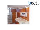 Bildergalerie Sea Ray 540 Da Fresh Water - Foto 9