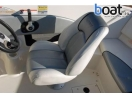 Bildergalerie  19 Sea Ray 195 Sport - Tower - imágen 24
