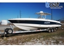 boat for sale |  Wellcraft 35  35 Scarab Sport