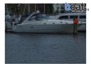 boat for sale |  Cruisers 42  Yachts 4270 Express