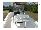 Bildergalerie  23 Regulator 23 Center Console - Image 12