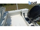 Bildergalerie  23 Regulator 23 Center Console - Image 13