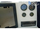 Bildergalerie  23 Regulator 23 Center Console - Image 16