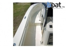 Bildergalerie  23 Regulator 23 Center Console - Image 19