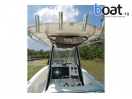 Bildergalerie  23 Regulator 23 Center Console - Image 20