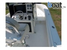 Bildergalerie  23 Regulator 23 Center Console - Image 22