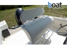 Bildergalerie  23 Regulator 23 Center Console - Image 23