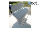 Bildergalerie  23 Regulator 23 Center Console - Image 24