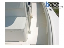 Bildergalerie  23 Regulator 23 Center Console - Image 29