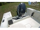 Bildergalerie  23 Regulator 23 Center Console - Image 33