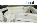 Bildergalerie  21 Sea Ray 215 Express Cruiser - slika 27