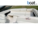 Bildergalerie  21 Sea Ray 215 Express Cruiser - slika 35