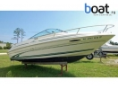Bildergalerie  21 Sea Ray 215 Express Cruiser - slika 1