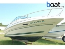 Bildergalerie  21 Sea Ray 215 Express Cruiser - slika 2