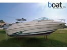 Bildergalerie  21 Sea Ray 215 Express Cruiser - slika 3