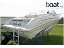 Bildergalerie  21 Sea Ray 215 Express Cruiser - slika 4