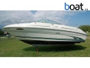 Bildergalerie  21 Sea Ray 215 Express Cruiser - slika 5