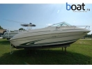 Bildergalerie  21 Sea Ray 215 Express Cruiser - slika 6