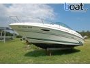 Bildergalerie  21 Sea Ray 215 Express Cruiser - slika 7