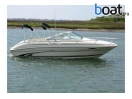 Bildergalerie  21 Sea Ray 215 Express Cruiser - slika 8