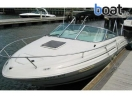 Bildergalerie  21 Sea Ray 215 Express Cruiser - slika 9