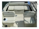 Bildergalerie  21 Sea Ray 215 Express Cruiser - slika 12