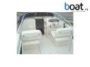 Bildergalerie  21 Sea Ray 215 Express Cruiser - slika 16
