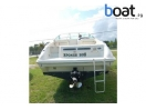 Bildergalerie  21 Sea Ray 215 Express Cruiser - slika 18