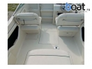 Bildergalerie  21 Sea Ray 215 Express Cruiser - slika 19