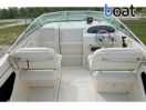 Bildergalerie  21 Sea Ray 215 Express Cruiser - slika 20