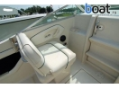 Bildergalerie  21 Sea Ray 215 Express Cruiser - slika 24