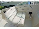 Bildergalerie  21 Sea Ray 215 Express Cruiser - slika 25