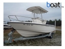 Bildergalerie  19 Boston Whaler 19 Nantucket - slika 1