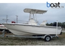 Bildergalerie  19 Boston Whaler 19 Nantucket - slika 2