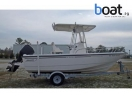 Bildergalerie  19 Boston Whaler 19 Nantucket - slika 3