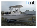 Bildergalerie  19 Boston Whaler 19 Nantucket - slika 4