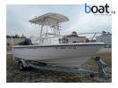 Bildergalerie  19 Boston Whaler 19 Nantucket - slika 5