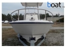Bildergalerie  19 Boston Whaler 19 Nantucket - slika 6