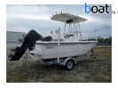 Bildergalerie  19 Boston Whaler 19 Nantucket - slika 7