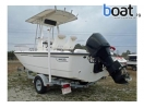 Bildergalerie  19 Boston Whaler 19 Nantucket - slika 8