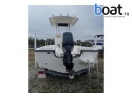 Bildergalerie  19 Boston Whaler 19 Nantucket - slika 9