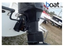 Bildergalerie  19 Boston Whaler 19 Nantucket - slika 10