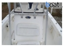 Bildergalerie  19 Boston Whaler 19 Nantucket - slika 13