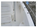 Bildergalerie  19 Boston Whaler 19 Nantucket - slika 14