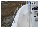 Bildergalerie  19 Boston Whaler 19 Nantucket - slika 15